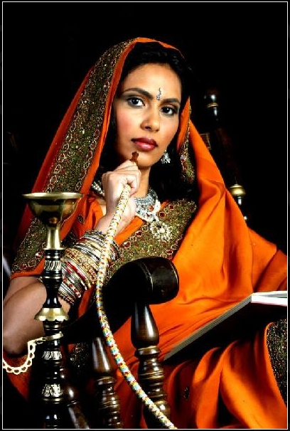 hardy hindu single women What tradition has to say about the status of women in hinduism the problems and challenges faced by modern hindu women.